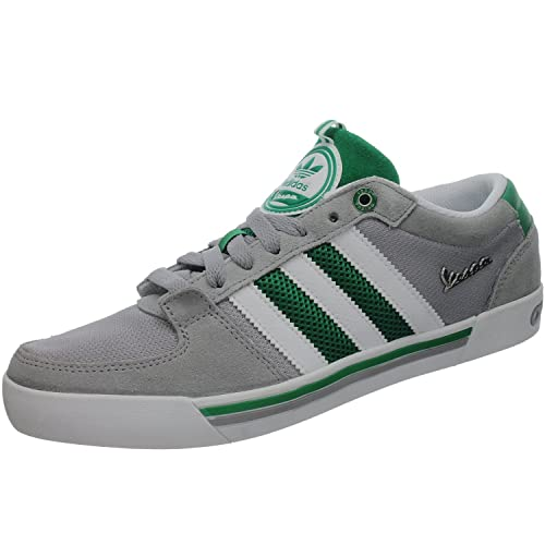 scarpe adidas vespa