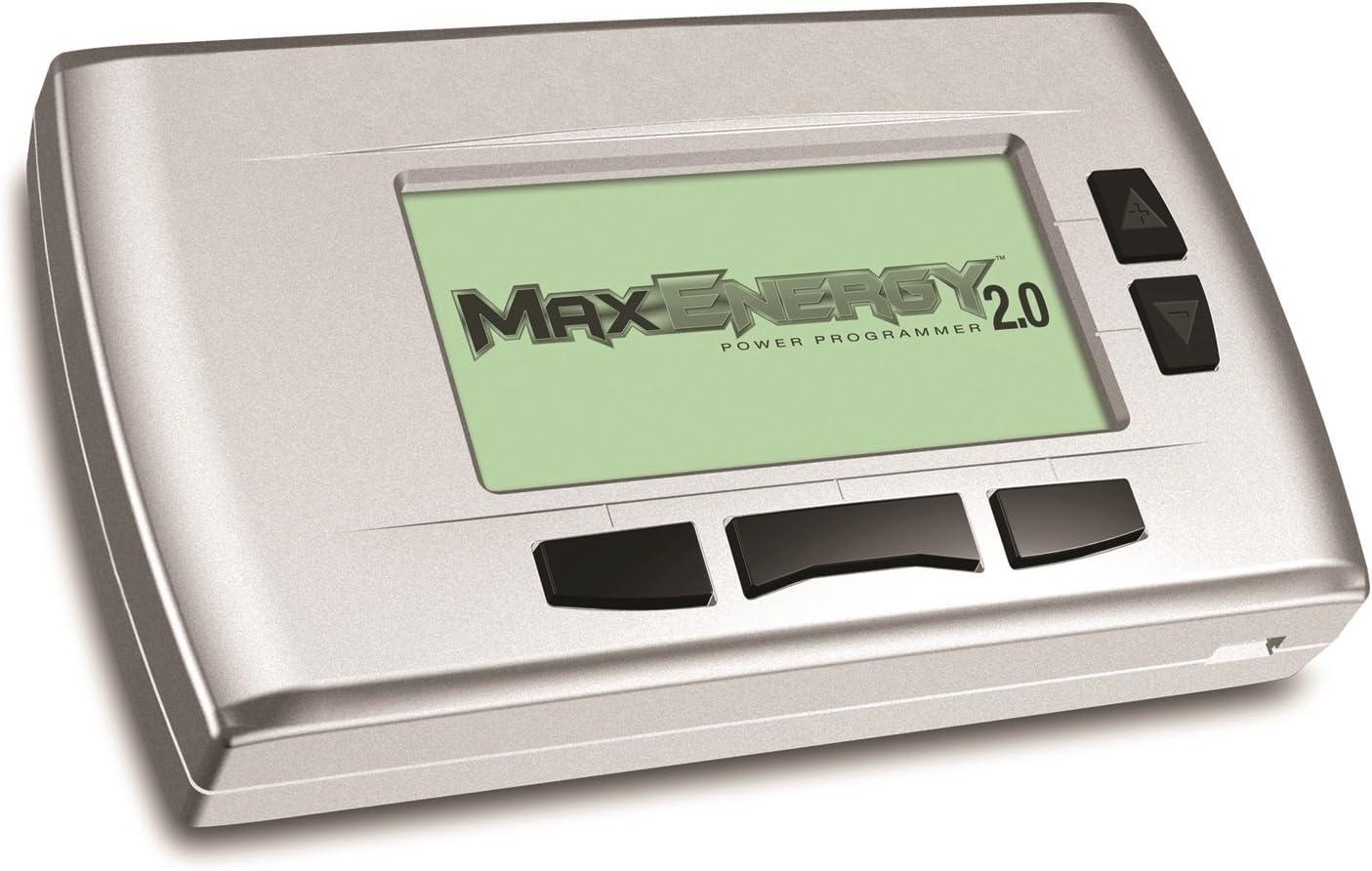 Hypertech 2100 Max Energy 2.0