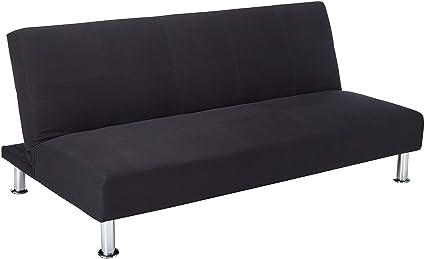 Amazon Com Kings Brand Furniture Adjustable Klik Klak Convertible
