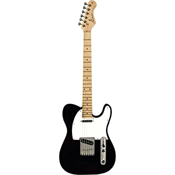 sundown sd 100tb limited edition guitars solid body electric guitar vintage tobacco. Black Bedroom Furniture Sets. Home Design Ideas