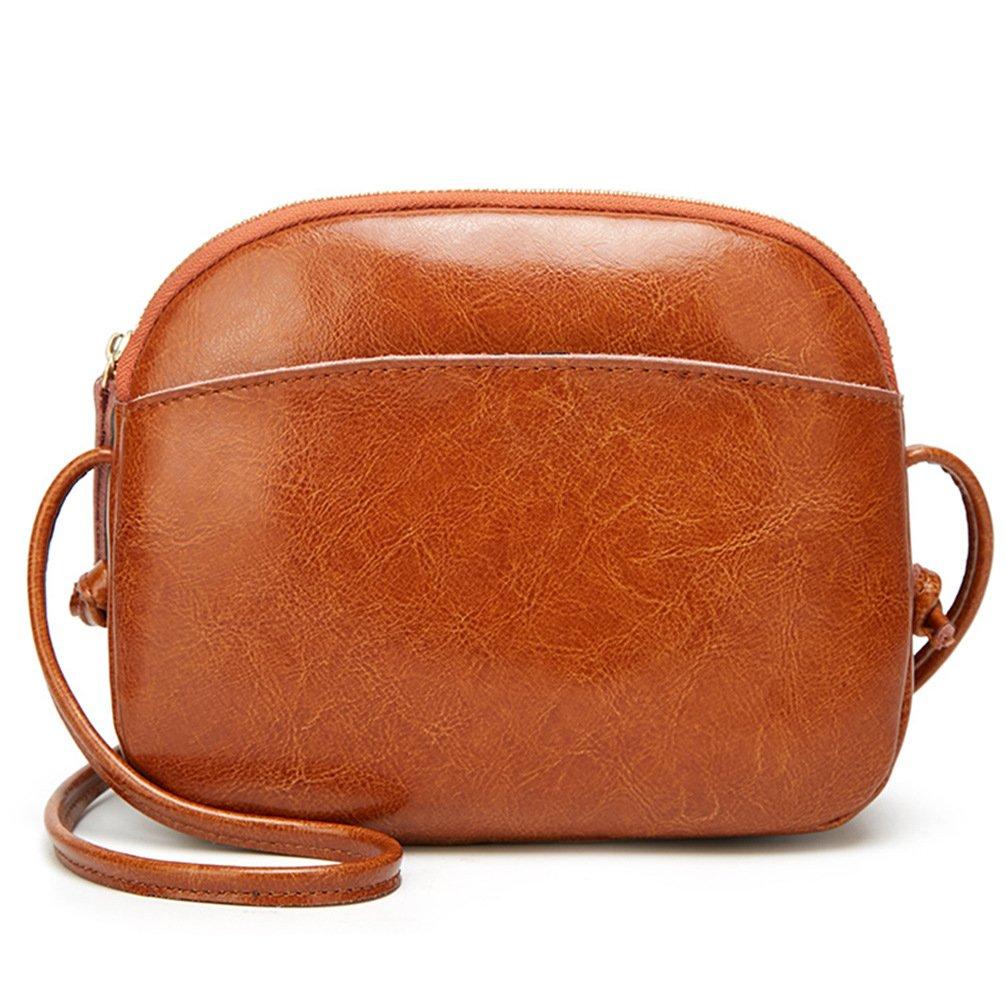LoZoDo Small Crossbody Bags Shoulder Bag for Women Stylish Ladies Purse and Handbags Messenger Bags