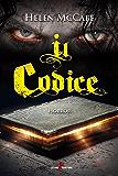 Il Codice: Il destino del Pifferaio