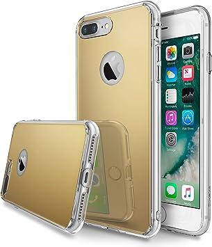 coque iphone 7 plus ringke