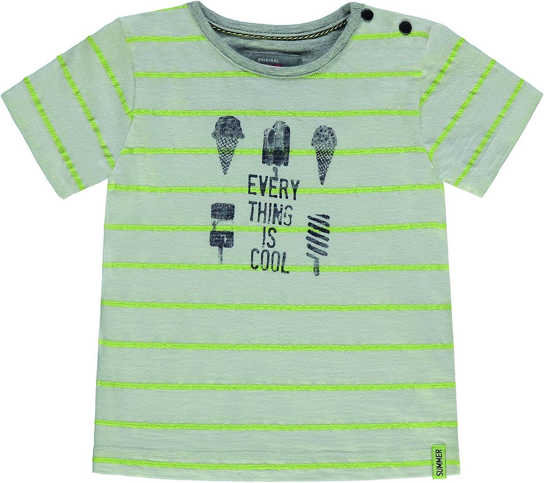 Kinder Kanz Sweatshirt Jungen Baby