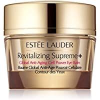 Estee Lauder Revitalizing Supreme+ Global Anti-Aging Cell Power Eye Balm, 0.5 oz Full Size Unboxed