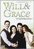 Will & Grace: Temporada 8