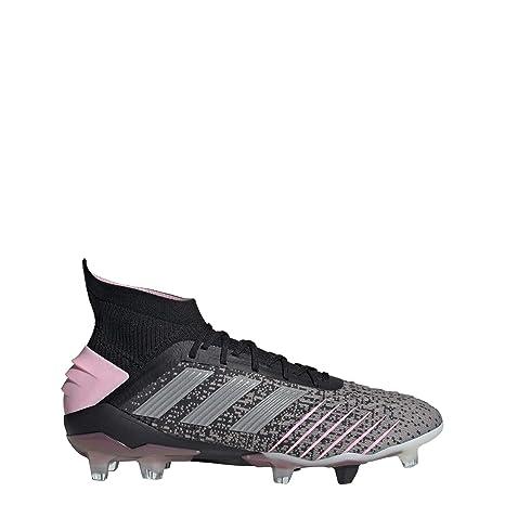 adidas Chaussures Predator 19.1 FG: Amazon.es: Deportes y