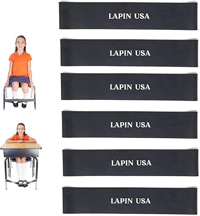 Top 10 Classroom Furniture For Kids