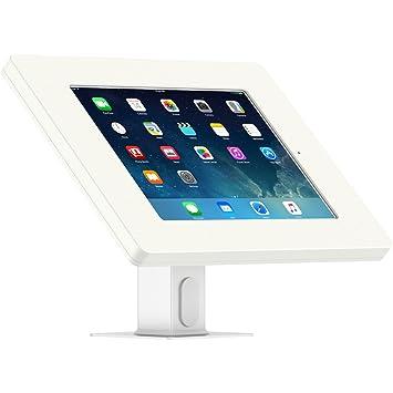 vidamount VESA iPad/Tablet giratorio y soporte de inclinación ...