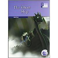 GHOST SHIP,THE 3ºESO BAR