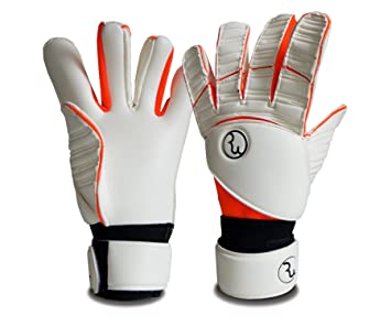RWLK Women s First Goalkeeper Gloves  Amazon.co.uk  Sports   Outdoors 5df84e9223