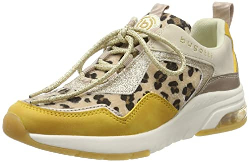 bugatti Damen 432627035959 Sneaker
