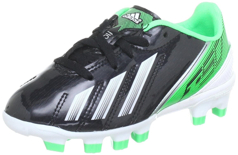 Adidas Performance F10 TRX HG J G65365 Jungen Fußballschuhe