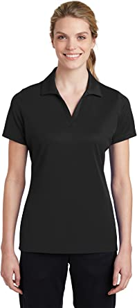 Sport Tek Women S Breathable Polo Shirt At Amazon Women S Clothing Store Whatever you're shopping for, we've got it. sport tek women s breathable polo shirt