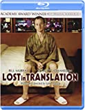Lost in Translation [Blu-ray]