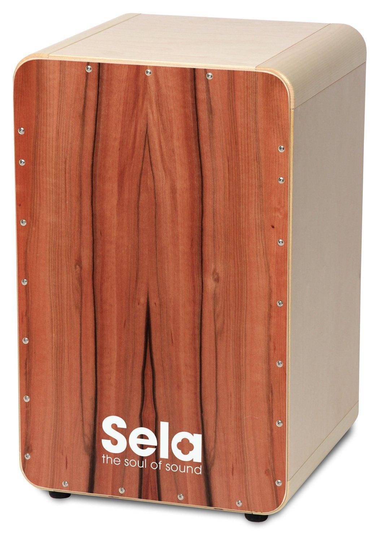 【本日特価】 Sela セラ カホン セラ カホン CaSela Sela Tineo ティネオ ティネオ B00K0GH6HO, THIS IS THE STORE:fa134d73 --- a0267596.xsph.ru