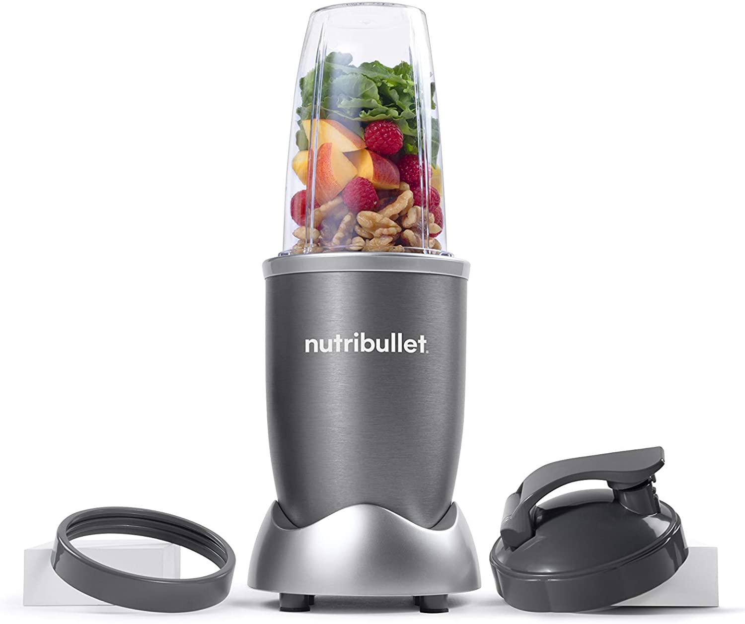 NutriBullet NBR-0601 Nutrient Extractor