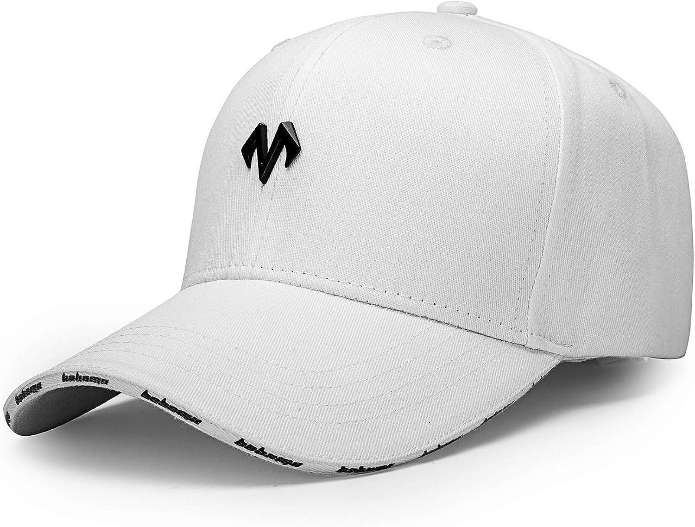Pocket Doge Unisex Baseball Cap Breathable Sport Baseball Caps Adjustable Trucker Caps Dad-Hat