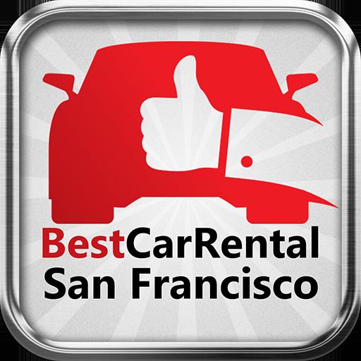 Car Rental In San Francisco  Us