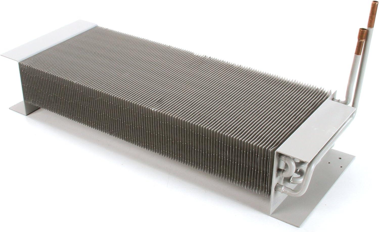 Hoshizaki 2A1262-01 Evaporator