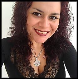 Mariela Villegas Rivero