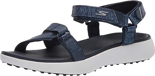 600 Spikeless Golf Sandals Shoe
