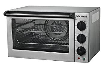Gourmia S2000 Convection Oven