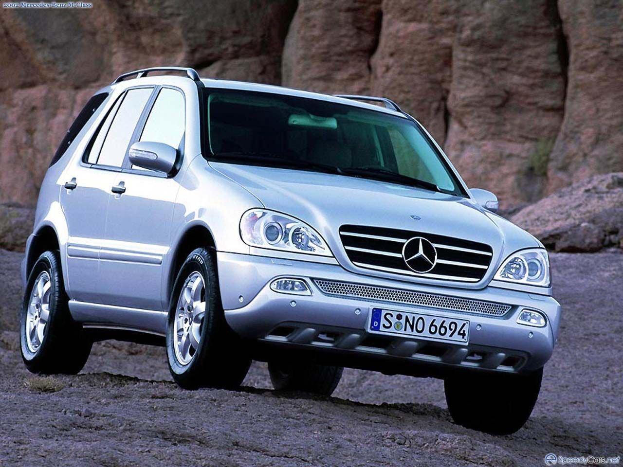 Mercedes Ml Class W163 Door Latch Actuators Repair Kit Benz Ml270 Fuel Filter 2002 Spring X2 X8r0071 Automotive