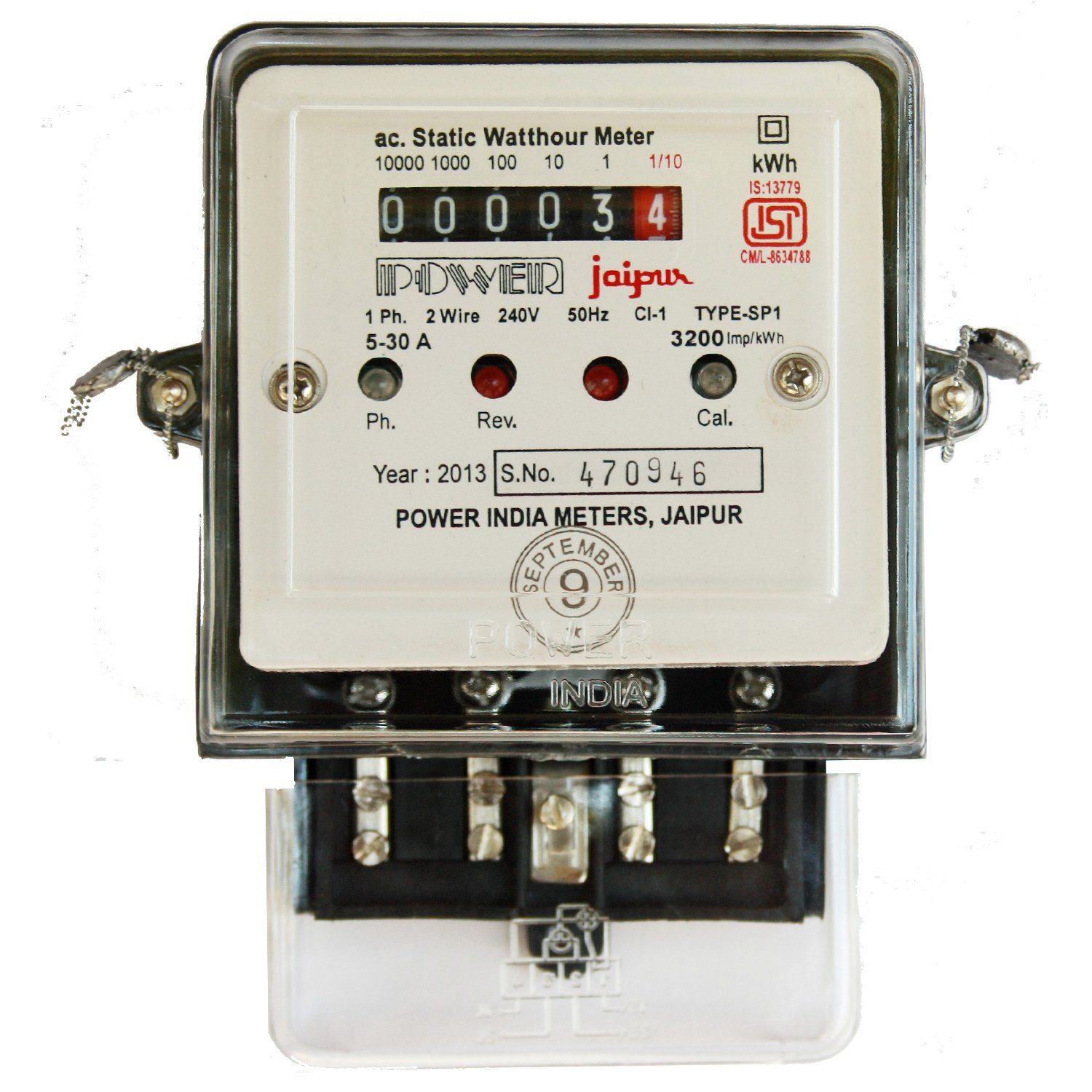 Single Phase Meter : Flat to off men and women s apparels in india