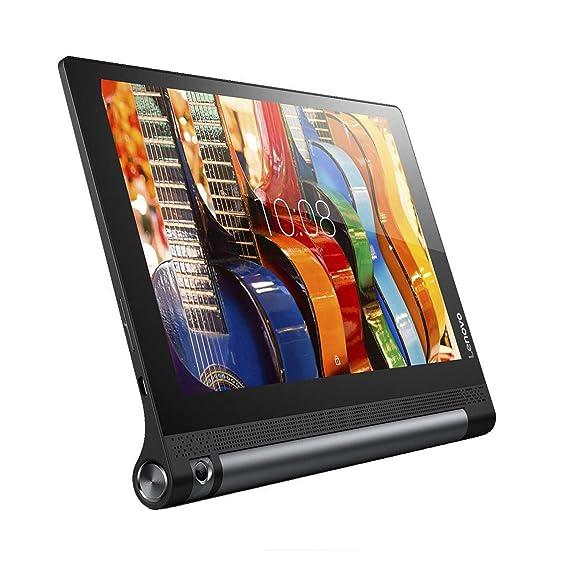 Lenovo Yoga Tablet 3 YT3-X50F 16GB ZA0H0065PL: Amazon.es ...