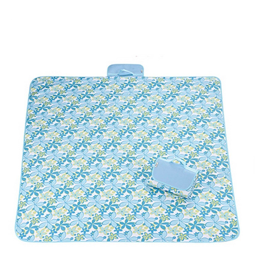 DOGYEARDAJI Outdoor Outdoor Outdoor Picnic Mats Portable Foldable Beach Mat Outdoor Play B07CZ2M2N1 | Hohe Qualität und Wirtschaftlichkeit  37d306