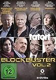 Tatort;(2)Blockbuster [2 DVDs]