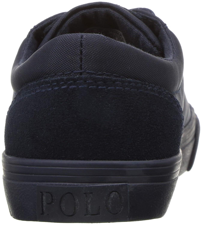 Polo Ralph Lauren Kids Kids Brayden Sneaker