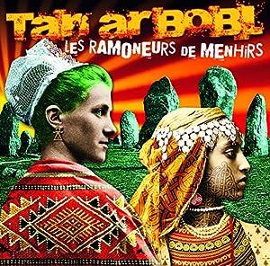 vignette de 'Tan ar bobl (Les Ramoneurs de Menhirs)'