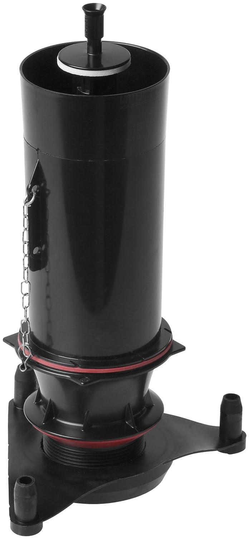 KOHLER K 1145365 Flush Valve Kit