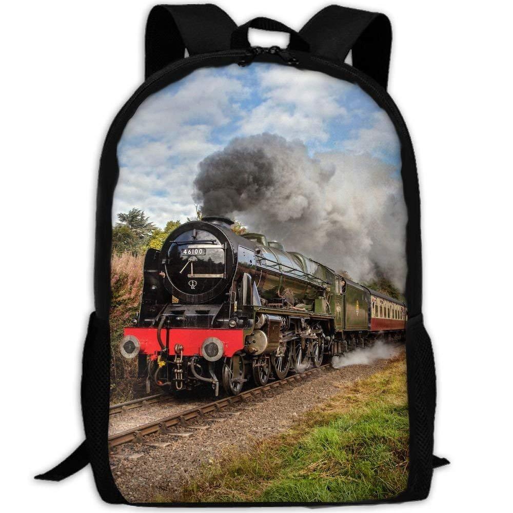 color08 One_Size Backpack Adult Cool Baseball Unique Shoulders Bag Daypacks