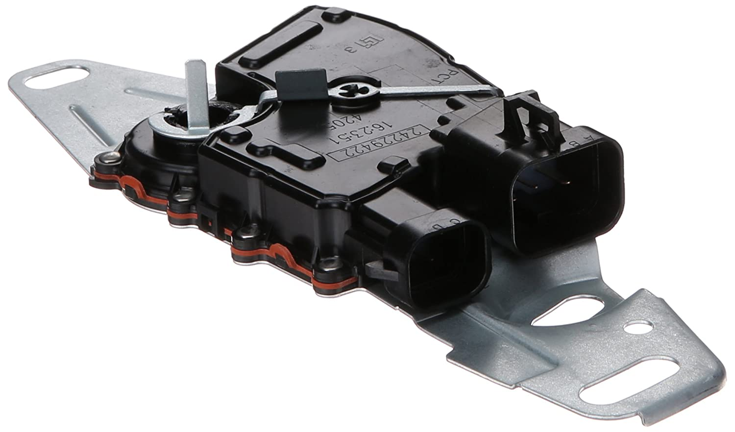 ACDelco D2263C GM Original Equipment Park//Neutral Position and Back-Up Lamp Switch