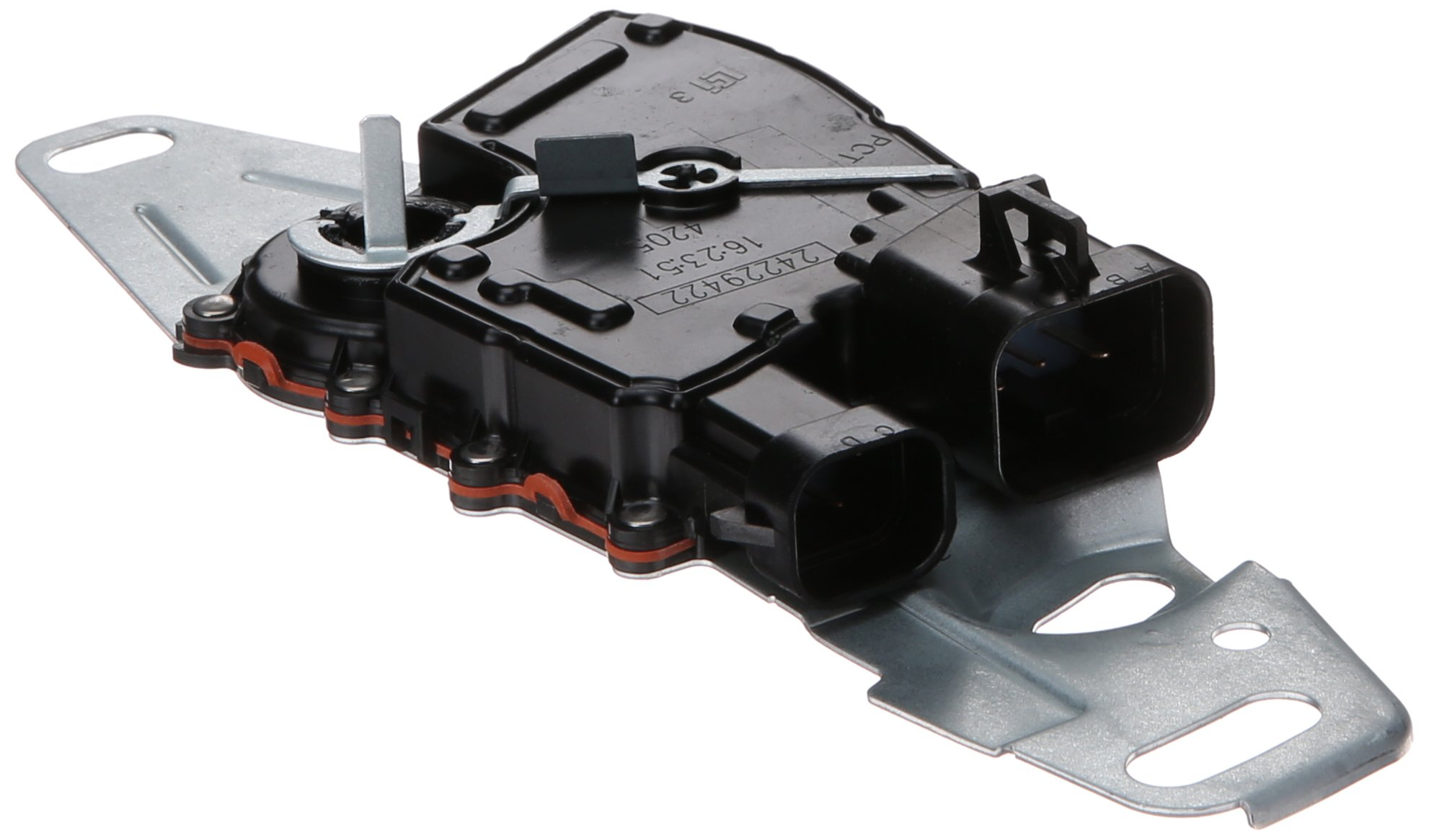 ACDelco D2263C GM Original Equipment Park/Neutral Position and Back-Up Lamp Switch by ACDelco (Image #2)