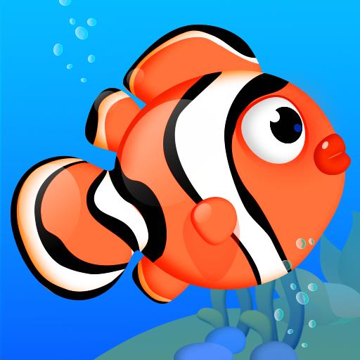 [Dream Fish] (Dream Fish)