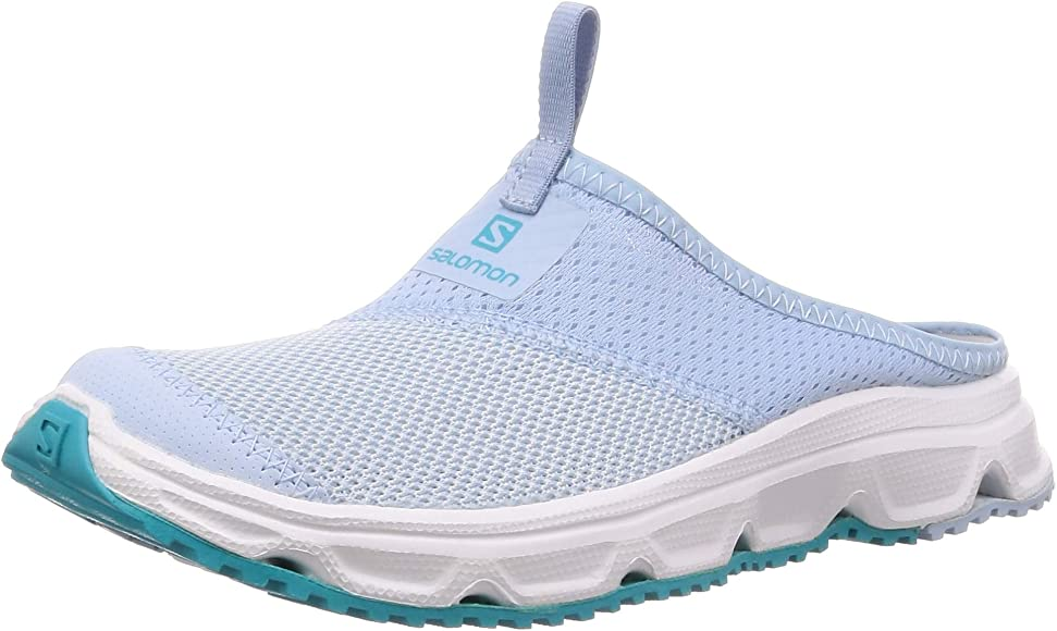 Women's Recovery Shoes, RX SLIDE 4.0 W