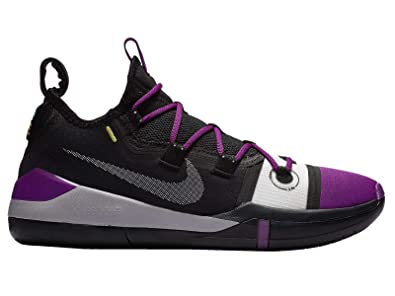 b82e855cd1a NIKE Kobe AD - Men s Kobe Bryant Nylon Basketball Shoes 8 D(M) US