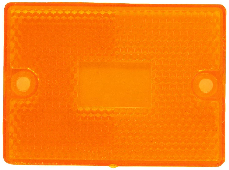 8947A Truck-Lite Lens