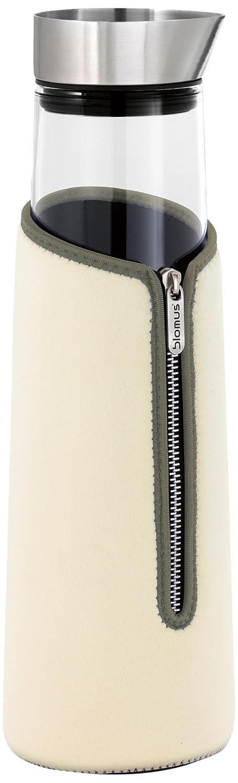 Blomus Acqua II - Funda de neopreno para botella 63499