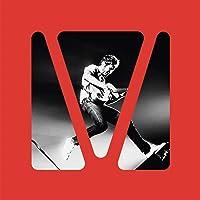 Le Concert 2CD + DVD
