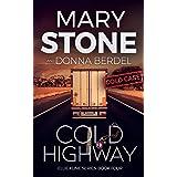 Cold Highway (Ellie Kline Series)
