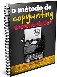 O método de escrever COPY mais rápido que você já viu...