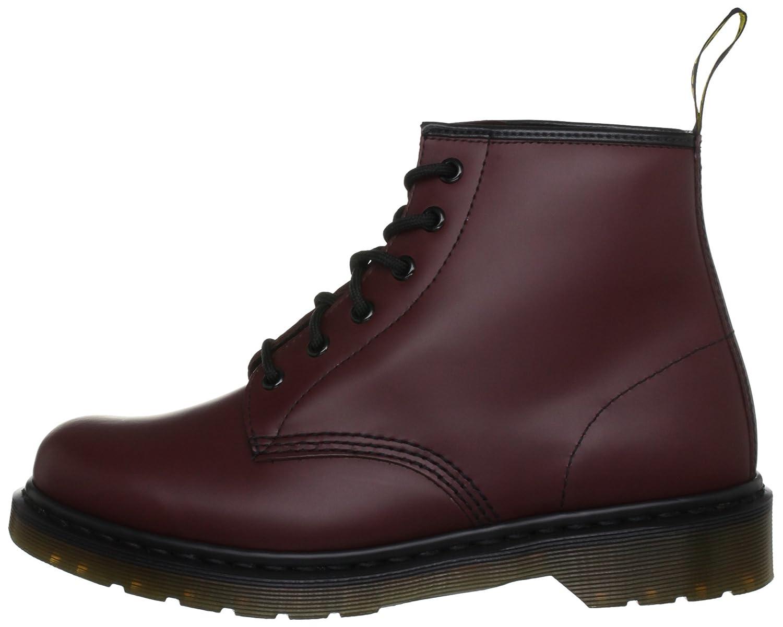 74fdf985e6 Dr. Martens Men's 101 Boot