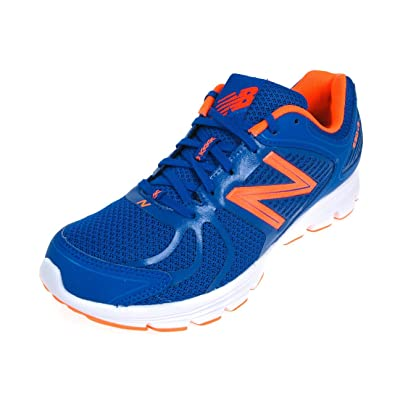 new balance m690v3 scarpe da corsa