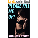 PLEASE FILL ME UP!: The Hot Office Brat is Dominated Shared Used Spanked & Humiliated as an Explicit Team Building…
