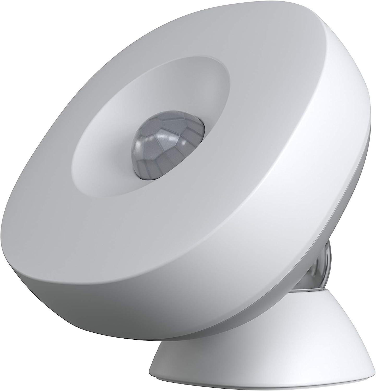 Best Z-Wave Motion Sensor